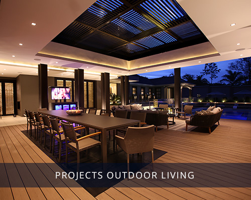 PROJECTSOUTDOORLIVING
