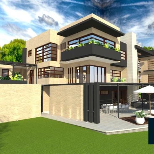 interior_design_south_africa11