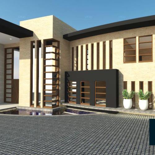 interior_design_south_africa14