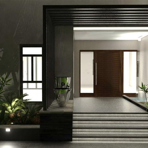 interior_design_south_africa3