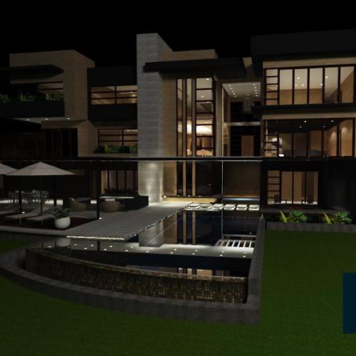 interior_design_south_africa7