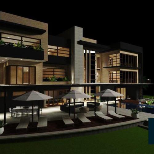 interior_design_south_africa8