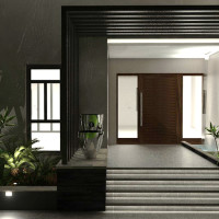 interior_design_south_africa16