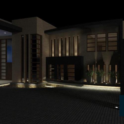 interior_design_south_africa10