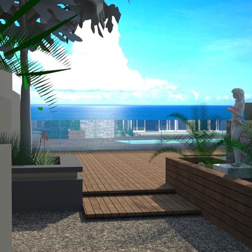 interior_design_south_africa17