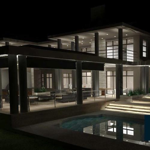 interior_design_south_africa19