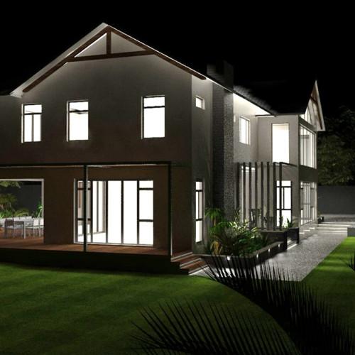 interior_design_south_africa4