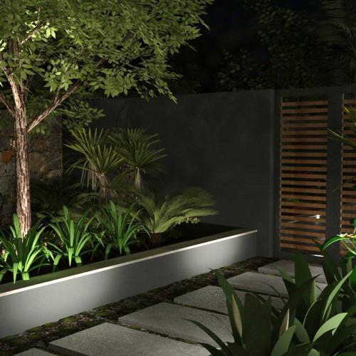 interior_design_south_africa5