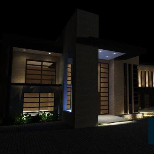 interior_design_south_africa9