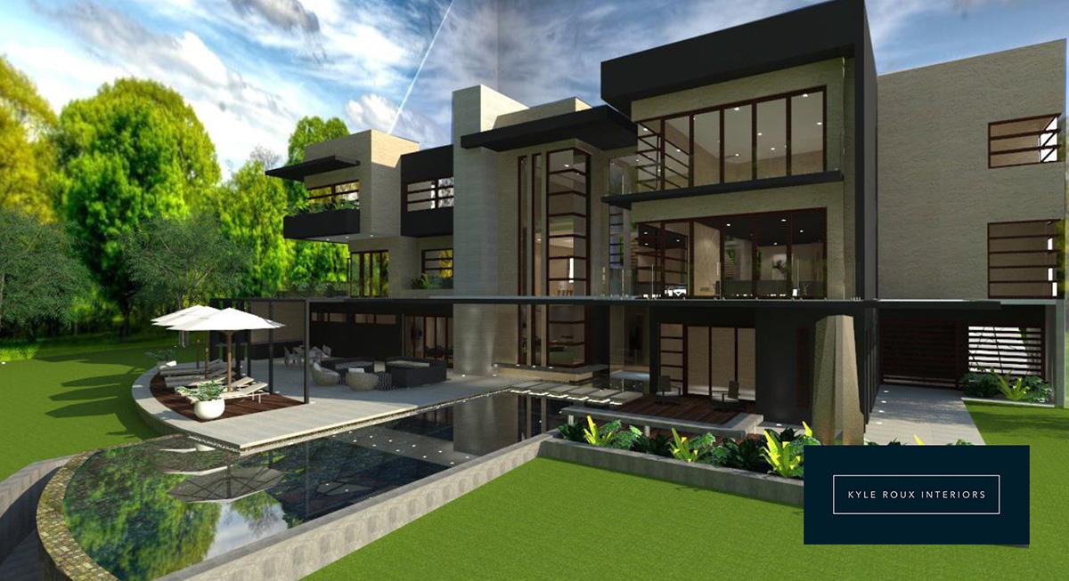 interior_design_south_africa12