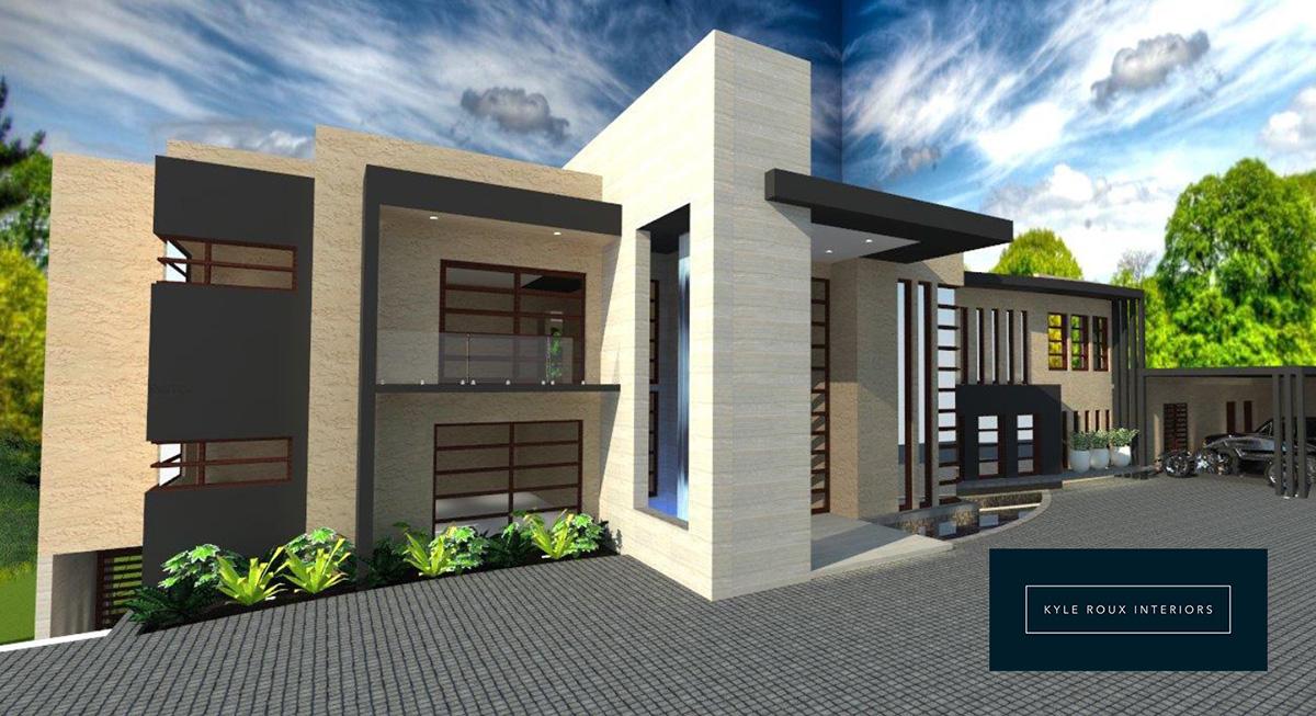 interior_design_south_africa13