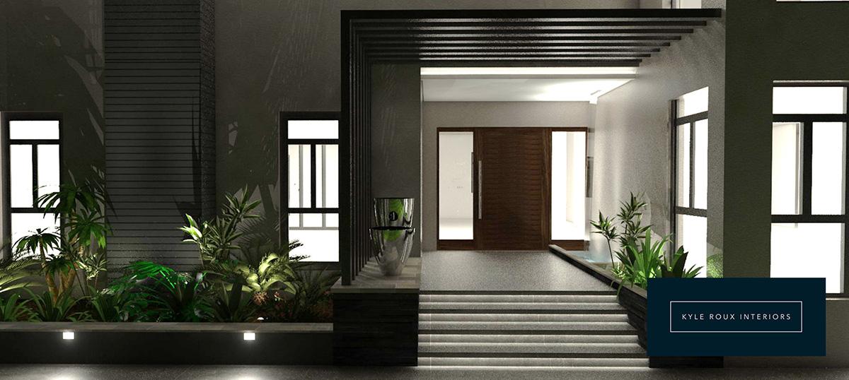 interior_design_south_africa16
