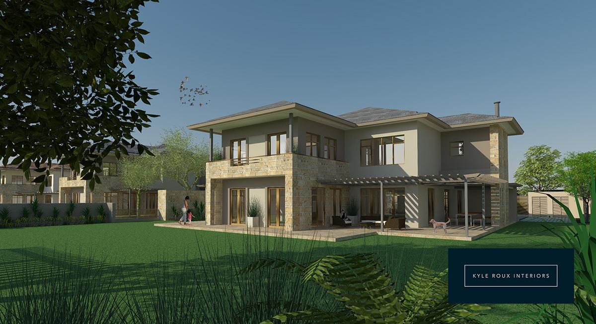 interior_design_south_africa18